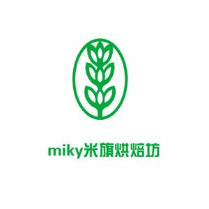 miky米旗烘焙坊