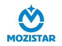 墨子星智能服饰品牌logo