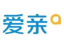 爱亲母婴品牌logo