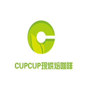 CUPCUP现烘焙咖啡