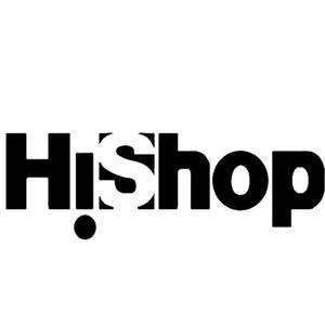 海商HiShop