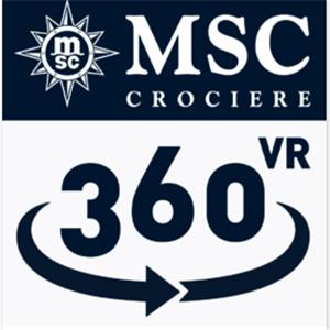 360VR加盟