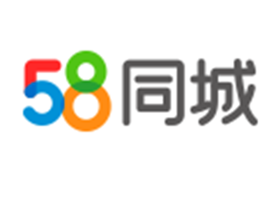 58商圈服务