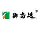 御寿延品牌logo