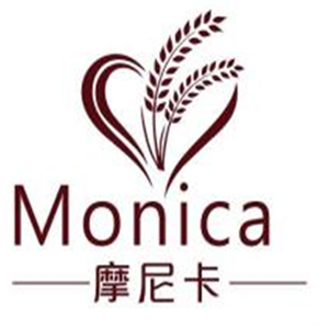 摩尼卡手工烘焙