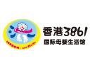 3861游泳馆