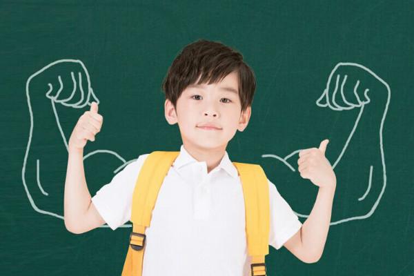 优童培养智慧儿童