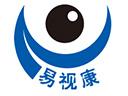 易视康视力矫正中心