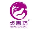 贞善坊品牌logo