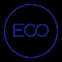 ecoany加盟