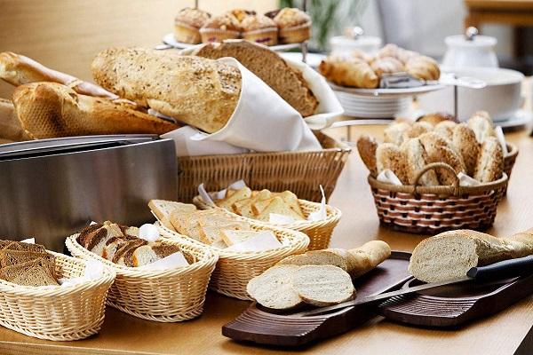 广州品牌面包店排行榜