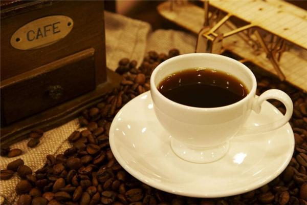 爱游戏咖啡|costa咖啡加盟费 costa咖啡加盟条件