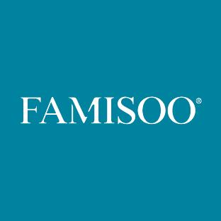FAMISOO法米索