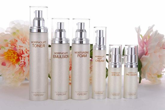 花漾丽人美妆化妆品加盟 火力全开帮助创业者扫清一切障碍