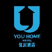 优居酒店加盟
