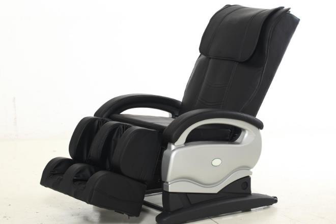 按摩椅产品