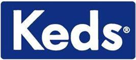 KEDS加盟