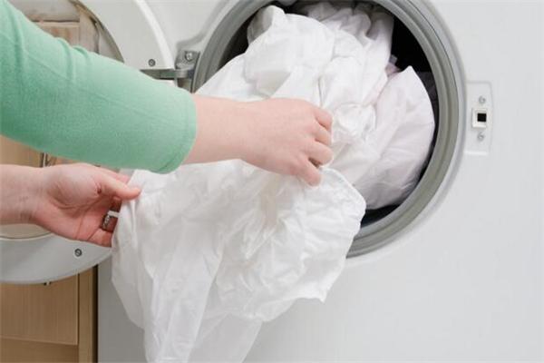 多美依干洗洗衣