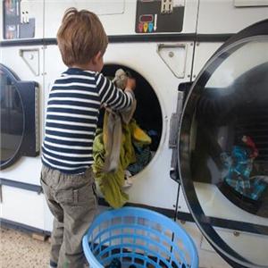 保世洁干洗洗衣机