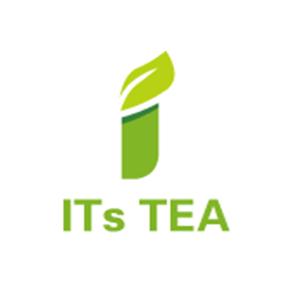 ITs TEA加盟
