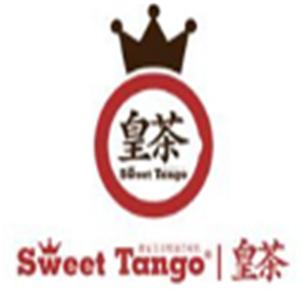 SweetTango皇茶加盟