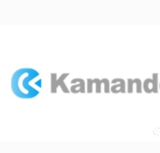 卡曼德智能家居加盟