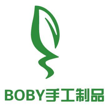 BOBY手工制品