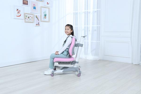 光明园迪矫姿椅