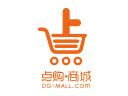 點購商城品牌logo