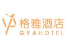 格雅酒店加盟