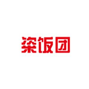 傳承粢饭团