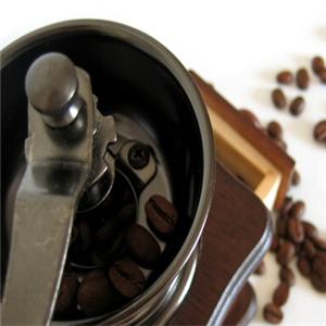安格鲁自助咖啡机