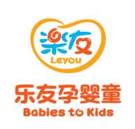 樂友孕嬰童加盟