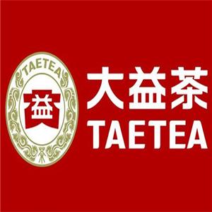 TAETEA大益茶庭