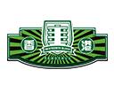 十三座茶檔品牌logo
