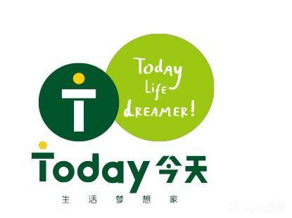 Today今天
