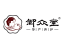 御眾堂孕產養護品牌logo