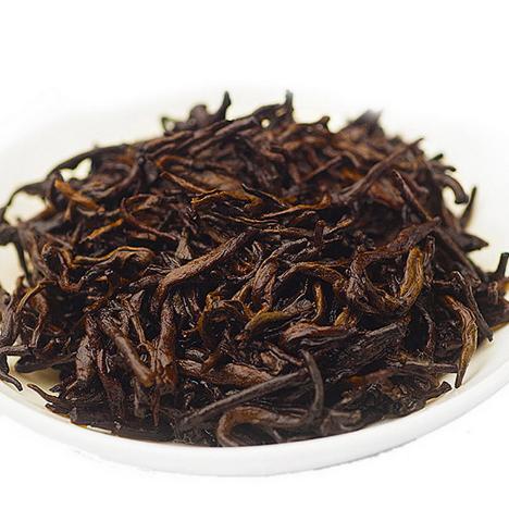 佤山映象茶叶好喝