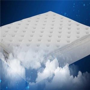 卡地斯帕空调床垫
