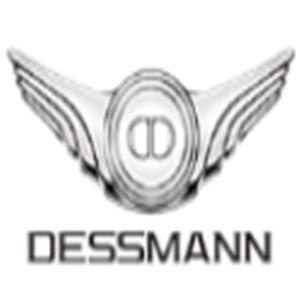 德施曼指纹锁