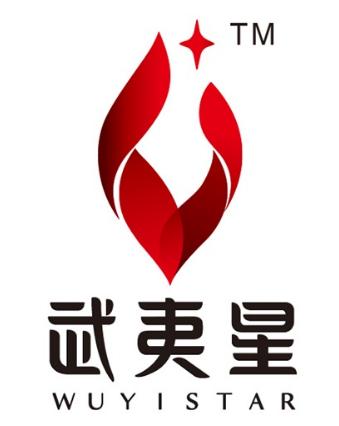 武夷星茶业