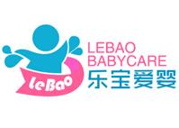 乐宝爱婴婴儿游泳馆雷竞技最新版