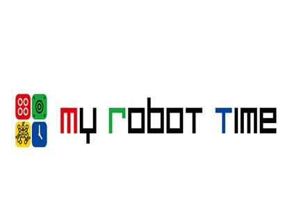 韓端機器人