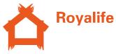 Royalife