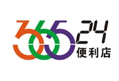 国大36524便利店