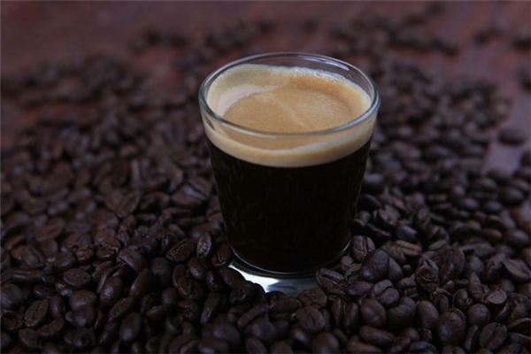 滴客咖啡机咖啡豆
