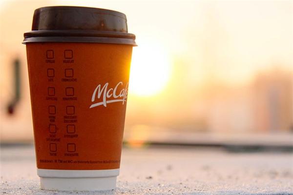 安格鲁自助咖啡机咖啡