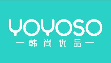 韓尚優品美學生活設計師百貨品牌品牌logo