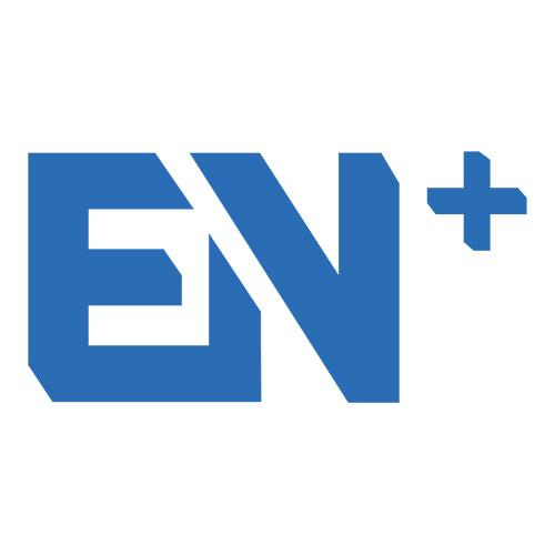 EN+充電樁