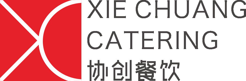 大龍灣重慶老火鍋